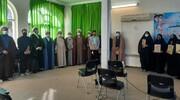 اختتامیه پنجمین جشنواره علامه حلی مازندران / ارسال بیش از ۸۵۰ اثر به دبیرخانه