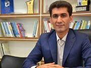 استاد دانشگاه یزد پژوهشگر برگزیده کشور در گروه علوم انسانی شناخته شد