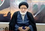 فکر کی تبدیلی اور شعور کی بلندی اسلامی انقلاب کا خاصہ ہے، مولانا سید صفی حیدر زیدی