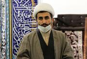 نظام سلطه و سکولارها مهمترین موانع گفتمان دولت اسلامی هستند