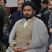 اسلام محنت کش مزدور کی فلاح و بہبود اور مناسب معاوضہ کی ادائیگی پر بہت زور دیتا ہے، علامہ سید مرید حسین نقوی
