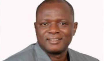 به نقش صهیونیستی-سعودی در کشتار شیعیان نیجریه مشکوک هستم
