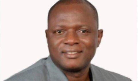 """یوحنا بورو"" رهبر مسیحیان ایالت کادونا در نیجریه"