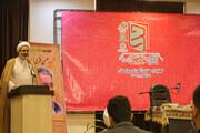 پیشنهاد راه اندازی جشنواره علامه مجلسی(ره) برای طلاب بالای ۳۱ سال