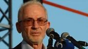 نائب مرشد الإخوان: التغيير قادم بالمنطقة العربية