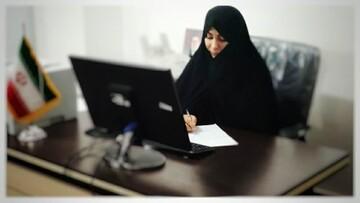 وحدت حوزه و دانشگاه راهبرد امام(ره) برای پیشرفت کشور بود