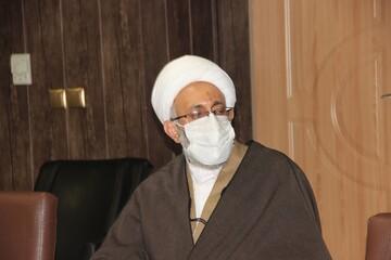 بیانیه دانشگاه بین المللی امام خمینی(ره) به مناسبت روز وحدت حوزه و دانشگاه