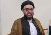امریکہ کی خارجہ پالیسی مسلمانوں کی بربادی ہے، امام جمعہ مسجد کشمیریاں لاہور