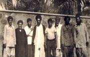 فیلم | خاطره رهبر معظم انقلاب از دوران تبعید در ایرانشهر و برگزاری هفته وحدت