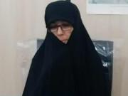 برنامه های رمضانیه مؤسسه آموزش عالی حوزوی فاطمه معصومه (س) بندرعباس