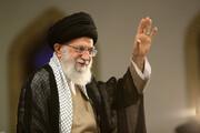 سخنرانی تلویزیونی رهبر معظم انقلاب اسلامی به مناسبت عید مبعث