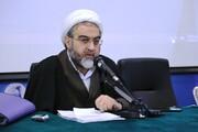 لا تزال هناك فجوة في التقديم الواضح والشفاف للمذهب الشيعي
