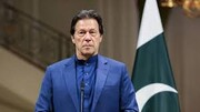 Pakistan PM refutes any contact with Zionist regime