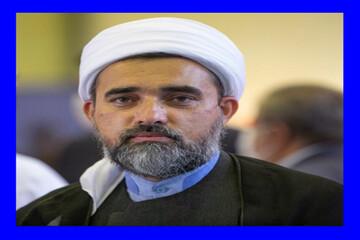 بیانیه امام جمعه اهل سنت کرمانشاه در حمایت از رهبر معظم انقلاب