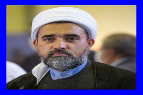 بیانیه امام جمعه اهل سنت کرمانشاه در دفاع از رهبر عظیم الشان انقلاب