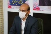 تشکیل مجمع خیرین ستاد نماز جمعه در استان فارس