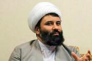 فیلم | گفتوگوی تلویزیونی مدیر حوزه علمیه کردستان با موضوع مجاهدت در انقلاب اسلامی