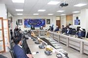 «راهبردهای عملی وحدت حوزه و دانشگاه» در بندرعباس بررسی شد