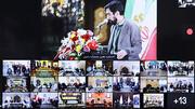 بیش از ۳۱هزار نفر از یزدی ها در جشنواره ملی کتابخوانی رضوی شرکت کردند