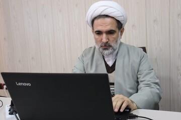 فیلم| تشریح فعالیت های پژوهشی مدرسه علمیه امام خمینی (ره) ارومیه
