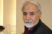تصویرسازی از خانواده ایرانی در تلویزیون مقبول نیست