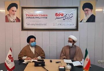 بنی امیه برای جبران بدنامی تبار خود به تخریب ابوطالب(ع) روی آورد