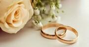 تاکید بر ضرورت جمعآوری سنت غلط جهیزیه سنگین برای ترویج ازدواج