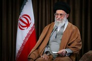 What does Arrogance mean in Imam Khamenei's statements?