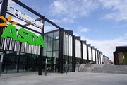Muslim artist subjected to vile racist abuse in Northwich Asda