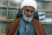 جهان اسلام به فرماندهانی مانند شهید سلیمانی نیاز دارد