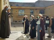اظهارات شیخ هتاک حتی عناصر اپوزیسیون را به تعجب واداشت