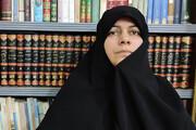 مؤسسه آموزش عالی حضرت زهرا(س) میبد از آغاز تاکنون