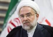 بازدید نماینده ولی فقیه در استان کردستان از رسانه رسمی حوزه