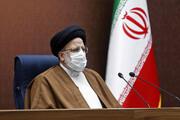 مسئولان کاری نکنند اعتماد مردم آسیب ببیند | ۲۲ بهمن پایانی بر «ما نمیتوانیمها» بود