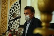 کرونای انگلیسی زنگخطری جدی برای همه است/ واکسن ایرانی کرونا مطمئنتر از واکسنهای خارجی است