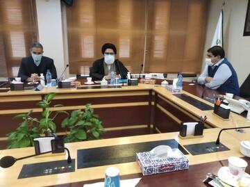 درخواست های مسئولان عالی کهگیلویه و بویراحمد از رئیس ستاد اجرایی فرمان امام(ره)