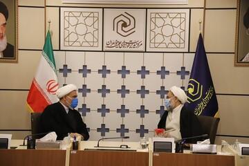 نقش بانوان فرهیخته در شکل گیری تمدن اسلامی