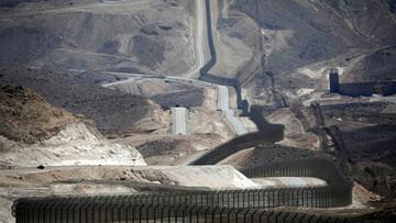 مصر  آخرین کشوری است که روابطش را با اسرائیل عادی می کند