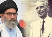 تاکید رئیس شورای علمای شیعه پاکستان بر حفظ حقوق اقلیتها