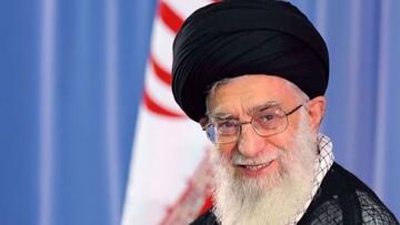 Ayatollah Khamenei congratulates world Christians, Muslims on Jesus Christ's birth anniversary