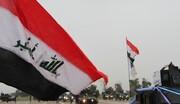 عراق سربلند در آزمون های تاریخی؛  نقش محوری مرجعیت در اتحاد مردم
