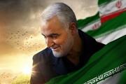 رسانه تراز انقلاب، تبیین کننده شاخصه های مکتب شهید سلیمانی است