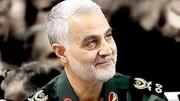 کرمان در سالگرد شهادت سردار سلیمانی پذیرش مسافر ندارد