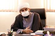 تجربیات در عرصه بینالملل به اشتراک گذاشته شود/ عضویت فقها در شورای رسانه حوزه