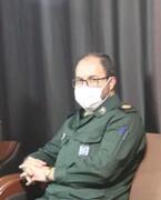 اهتمام رسانههای استان در پوشش اخبار بسیج و سپاه ستودنی است