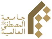 دعوت به همکاری در اداره فرهنگی تربیتی امور خانواده جامعة المصطفی