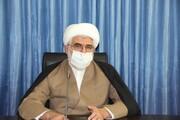 مرکز پژوهشی حوزه علمیه قزوین راه اندازی می شود