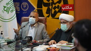 نماینده حزب فضیلت عراق: قوانین در مجلس و دولت برخلاف اسلام تدوین می شود