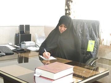 نحوه برگزاری امتحانات در سامانه «مدرس» بررسی شد