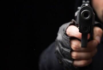 امام جماعتی در هریپور پاکستان به ضرب گلوله کشته شد
